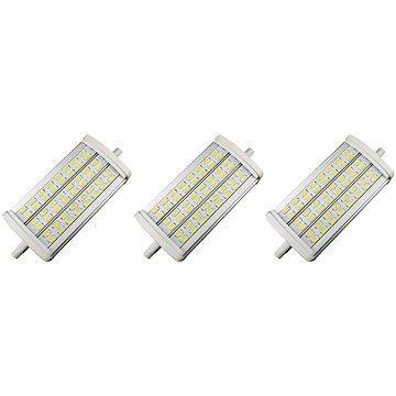 Panlux LED Linear 8W 118mm neutrální 3ks