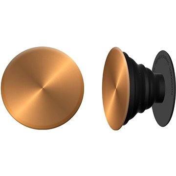 PopSocket Brushed Copper