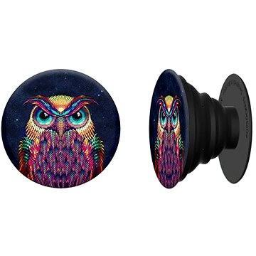 PopSocket Owl 2