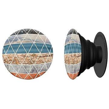 PopSocket Geodesic
