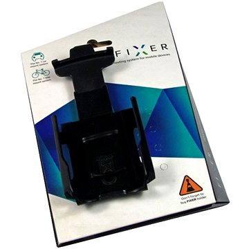 FIXER LG D821 Nexus 5