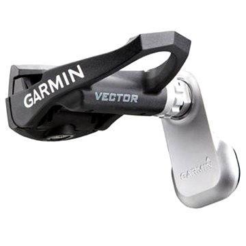 Garmin Vector 2 Double Standard (12-15mm)