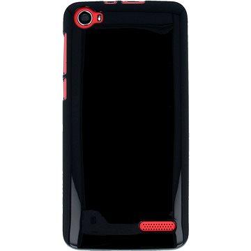 MyPhone FUN 4 Černé