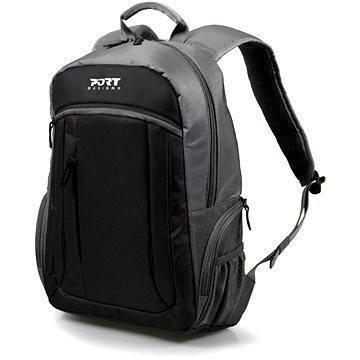 PORT DESIGNS Valmorel Backpack 15.6