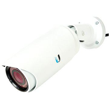 Ubiquiti UniFi Video Camera Pro