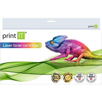 PRINT IT HP C3906A černý