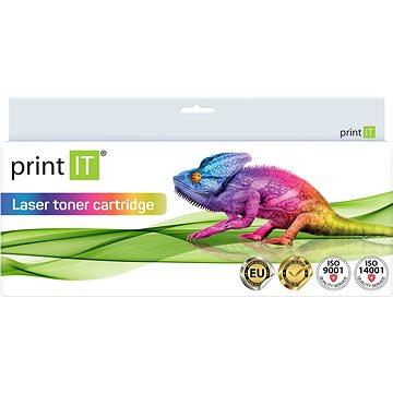 PRINT IT HP CB541A azurový