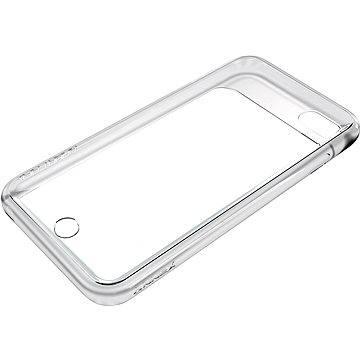 Quad Lock Poncho iPhone 6/ 6S