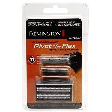 Remington Náhradní planžeta SP290