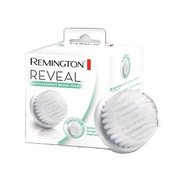 Remington SP-FC2 FC1000 Replacement Sensitive