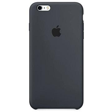 Apple iPhone 6s kryt uhlově šedý