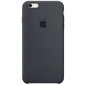 Apple iPhone 6s Plus kryt uhlově šedý