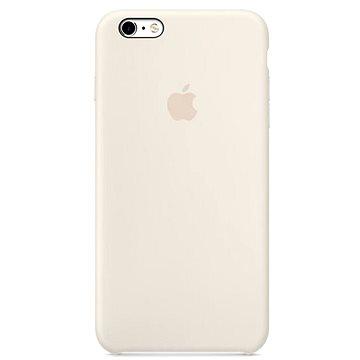 Apple iPhone 6s Plus kryt anticky bílý