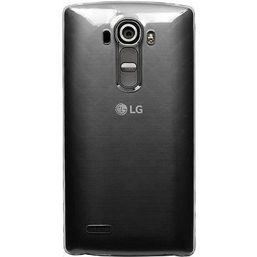 LG Crystal guard CSV-100