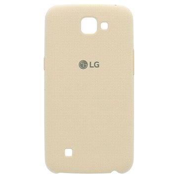 LG White CSV-170