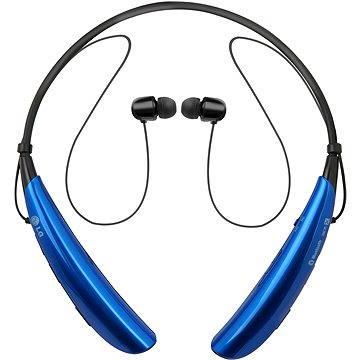 LG HBS-750 Blue