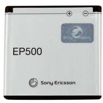 Sony Ericsson EP-500 BULK