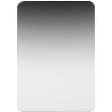 Rollei Filter Soft Nano IR GND8, 0.9, 70 mm