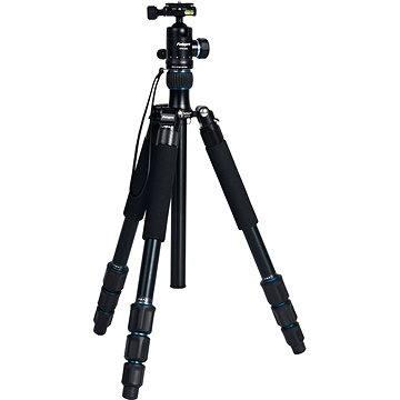 Rollei Fotopro CT-5A černý