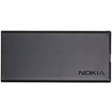 Nokia BP-5T Li-Pol 1650 mAh Bulk