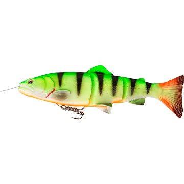 Savage Gear 3D Sea Trout 40 cm