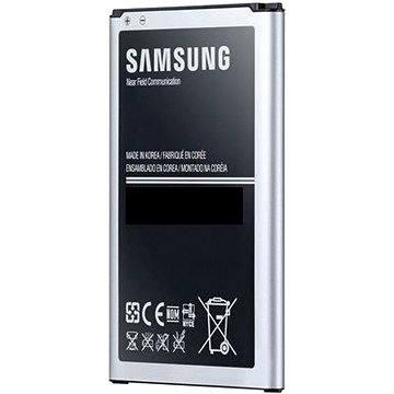 Samsung EB-BN910B bulk