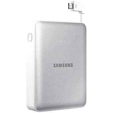 Samsung EB-PN915B stříbrná