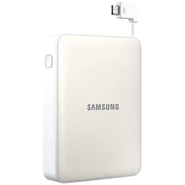 Samsung EB-PN915B bílá