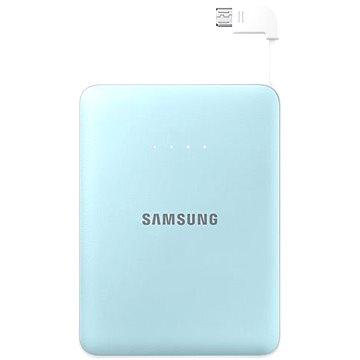 Samsung EB-PG850B modrá