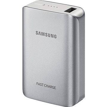 Samsung EB-PG930B stříbrná
