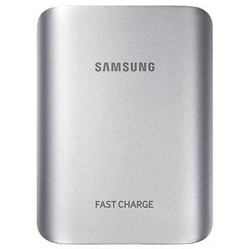 Samsung EB-PG935B stříbrná