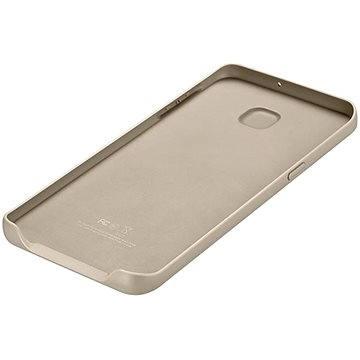 Samsung EP-TG928B zlatá