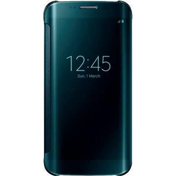 Samsung EF-ZG925B zelené