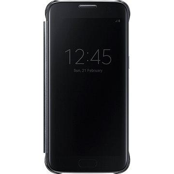 Samsung EF-ZG930C černé