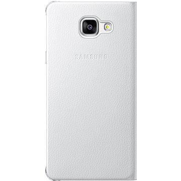Samsung EF-WA510P bílé