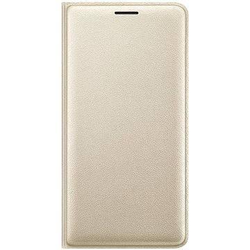 Samsung EF-WJ320P zlaté