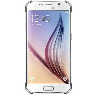 Samsung EF-QG920B stříbrný