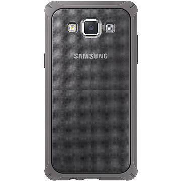 Samsung EF-PA500B tmavě hnědý