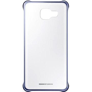 Samsung EF-QA510C černý
