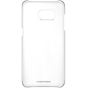 Samsung EF-QG935C stříbrný