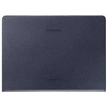 Samsung EF-DT800B Charcoal Black