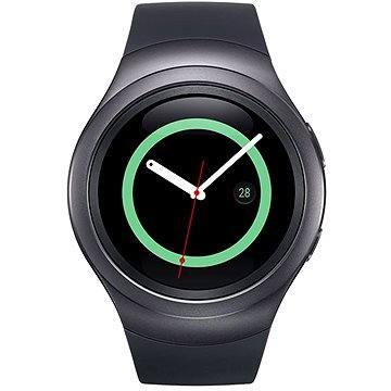 Samsung Gear S2 (SM-R720) černé