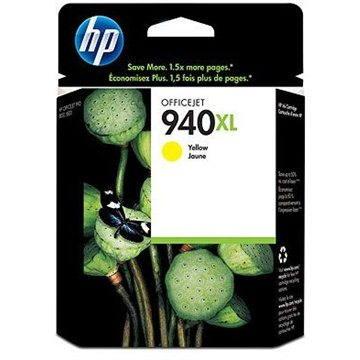 HP C4909AE č. 940XL