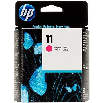 HP C4812A č. 11