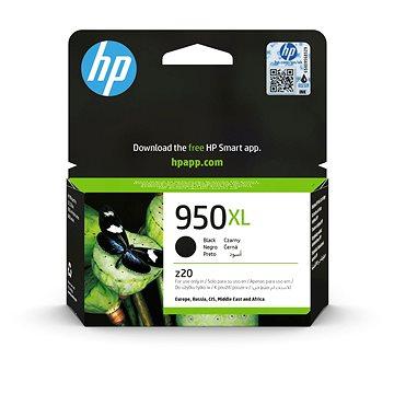 HP CN045AE č. 950XL