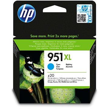 HP CN046AE č. 951XL