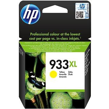 HP CN056AE č. 933XL