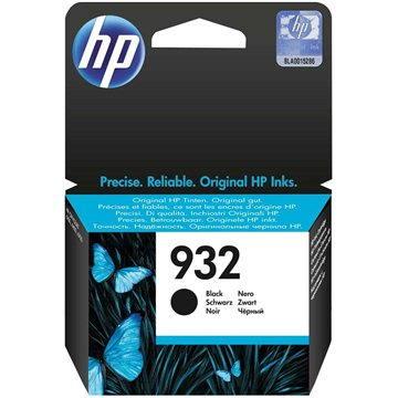 HP CN057AE č. 932