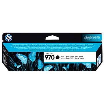 HP CN621AE č. 970