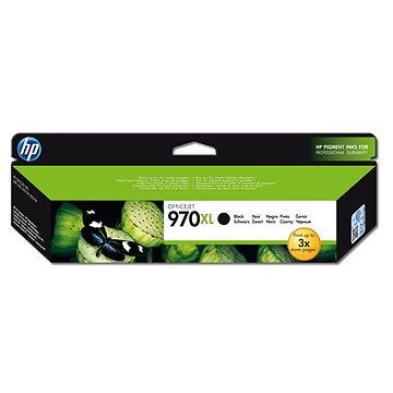 HP CN625AE č. 970XL